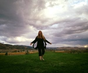 Damonte Ranch Walk 9.13.16 #5