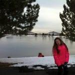 Team TLC Walk Vintage Lake 2.3.16 #1
