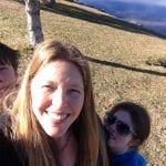 Walk around Vintage Lake Team TLC 2.14.17 #1