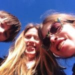 Walk around Vintage Lake Team TLC 2.14.17 #3