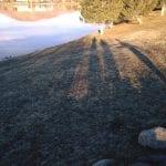 Walk Vintage Lake Team TLC 3.10.17 #2