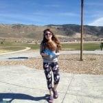 Walk with Team TLC Damonte Ranch 3.28.17 #10
