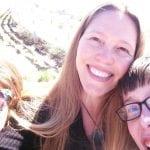 Walk with Team TLC Damonte Ranch 3.28.17 #3
