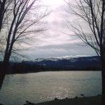 Walk with Thomas Vintage Lake 3.23.17 #4