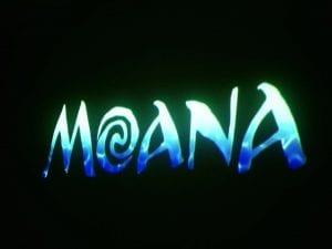 Moana Movie 4.1.17