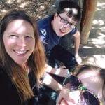 Team TLC Walk Ranch San Rafael 4.5.17 #18