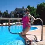 Pool is Open 5.25.17 #2