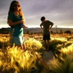 Team TLC Sunset Walk Damonte Ranch Trail 6.18.17 #10