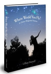 Where Would You Fly Book Cover 6.28.17