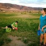 Sunset Walk Damonte Ranch 7.30.17 #5