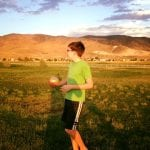 Sunset Walk Damonte Ranch 7.30.17 #6