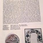 Houma Treasures 8.24.17 #4