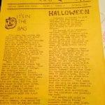 Houma Treasures Tarpon Tales 8.27.17 #1