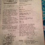 Houma Treasures Tarpon Tales 8.27.17 #4