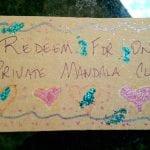 Mandala with Paris for Lillian 10.14.17 #4