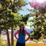 Big Washoe Lake Team TLC 10.11.15 #3