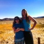 Big Washoe Lake Team TLC 10.11.15 #6