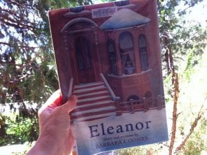 Eleanor Book 2017