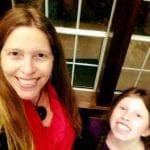Lillian and Camilla November 2017 Date Day 11.17.17 #5