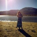 Little Washoe Lake Team TLC 10.11.15 #6