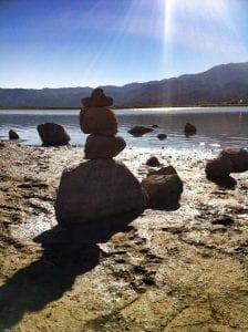 Little Washoe Lake Team TLC 10.11.17 #7