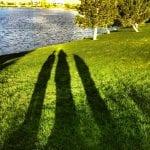 Team TLC Walk Vintage Lake 10.19.15 #5