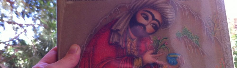 The Amazing Discoveries of Ibn Sina Book 2017