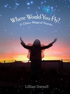 Where Would You Fly Updated Cover 9.2017 #2