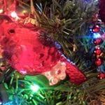Christmas Decorations 11.27.17 #10
