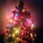 Christmas Decorations 11.27.17 #2