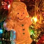 Christmas Decorations 11.27.17 #3