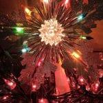 Christmas Decorations 11.27.17 #4