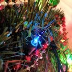 Christmas Decorations 11.27.17 #5