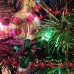 Christmas Decorations 11.27.17 #6