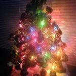 Christmas Decorations 11.27.17 #9