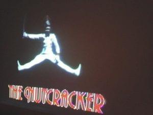 The Nutcracker 12.11.17