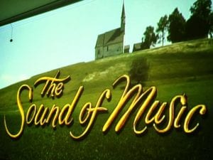The Sound of Music Movie 12.2.17
