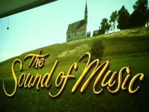 The Sound of Music Movie 12.2.17