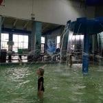 Thomas Swimming 12.15.17 #2