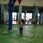 Carson Valley Swim Center 1.23.18 #3
