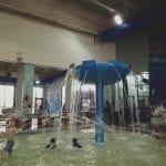 Carson Valley Swim Center 1.23.18 #4