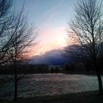 Solo Walk Vintage Lake 1.18.18 #3