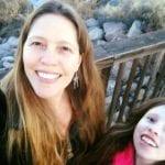 Walk with Lillian Vintage Lake 1.1.18 #1