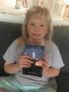 Debbie Goodrick Book 2.5.18