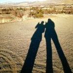 Lillian and Camilla February 2018 Date Day 2.23.18 #11