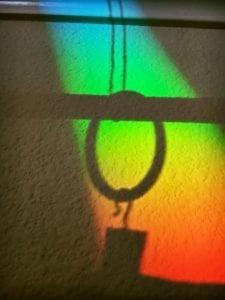 Prism Rainbow Shadow 3.6.18