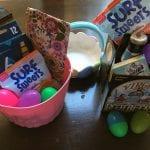 Easter 4.1.18 #1