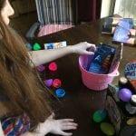 Easter 4.1.18 #3
