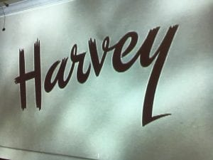 Harvey Movie 3.30.18