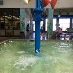 Homeschool Swim Day Thomas 3.23.18 #2